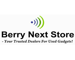 berry next store