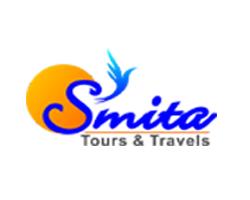 smita tours